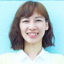 staff_matsuzaki
