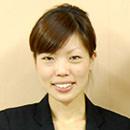 staff_yabuki