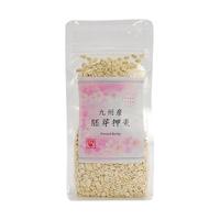九州産 胚芽押麦