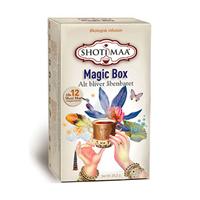 MagicBox マジックボックス