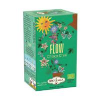 Keep the flow Flow 流れにのって