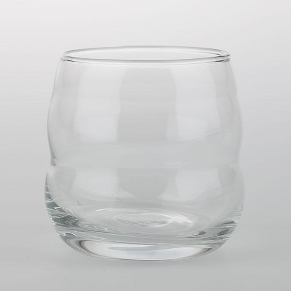 ミソス・ベーシック・グラス