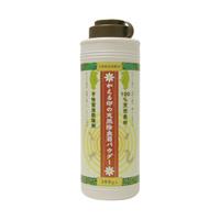 かえる印の天然除虫菊パウダー