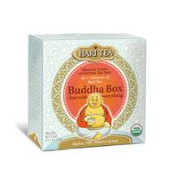 Buddha Box ブッダボックス
