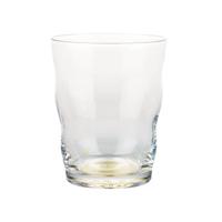 ゴールデン・グラス