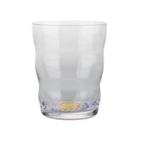 レインボー・グラス