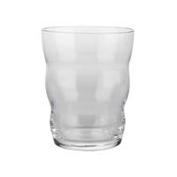 ホワイト・グラス